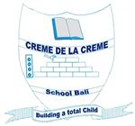 Creme De La Creme Schools